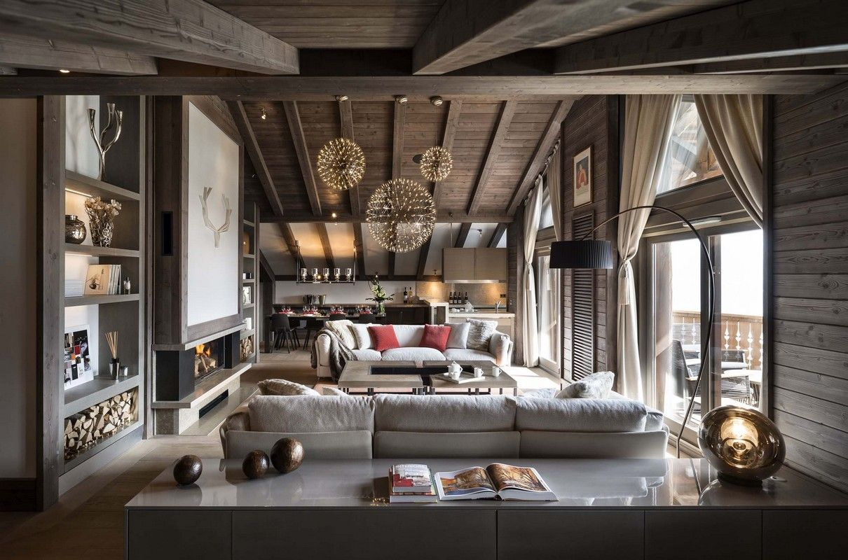 Varchi mobili ~ Mobili alivar fornitura esclusiva residence spa resort one