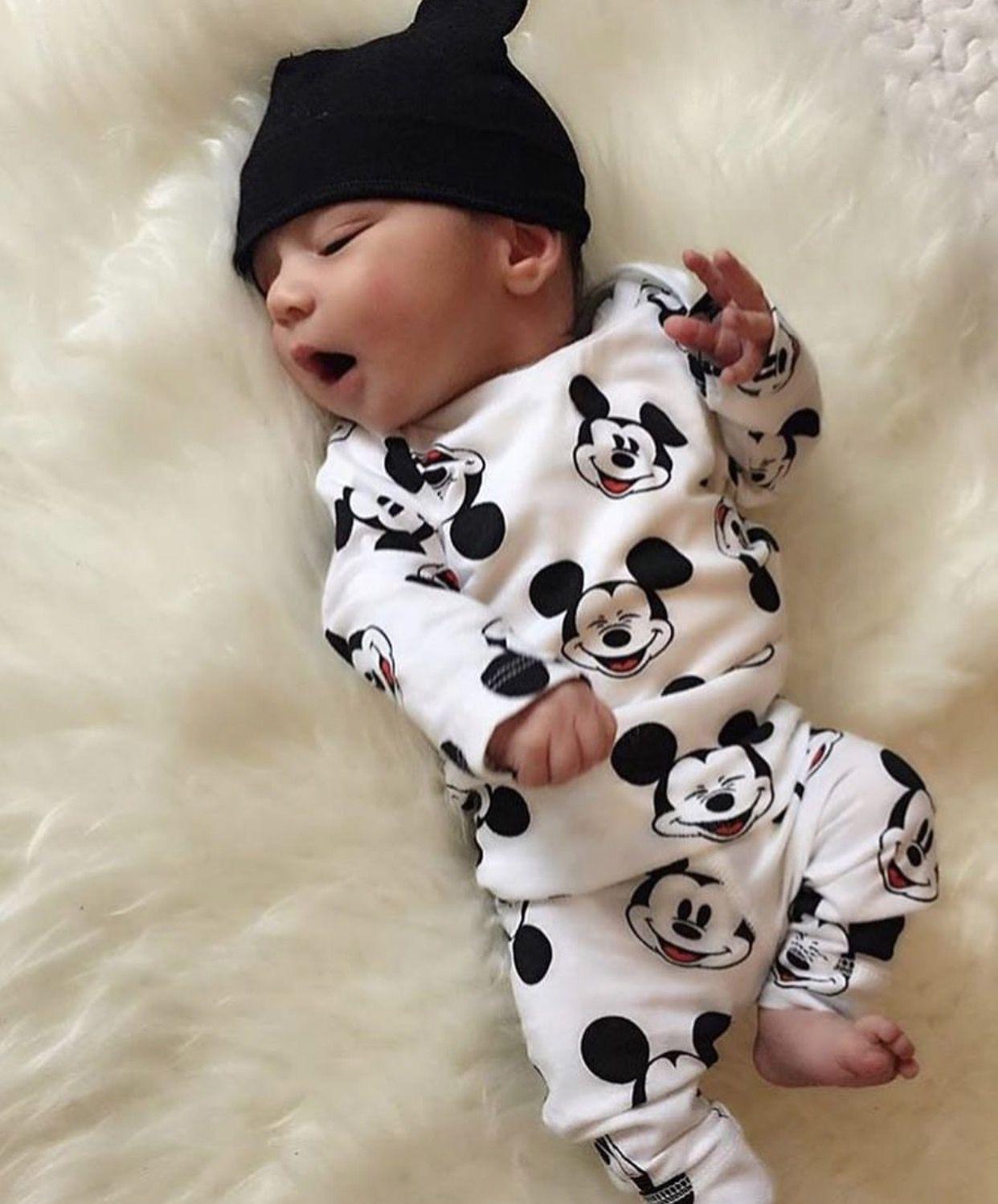 Jvbabycakez baby boy swag - Bebe en camino ...