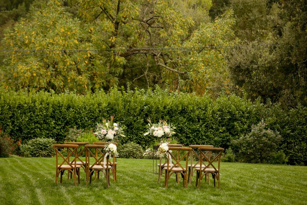 Wedding Venues Russian River Winery 3 Run Away With Me