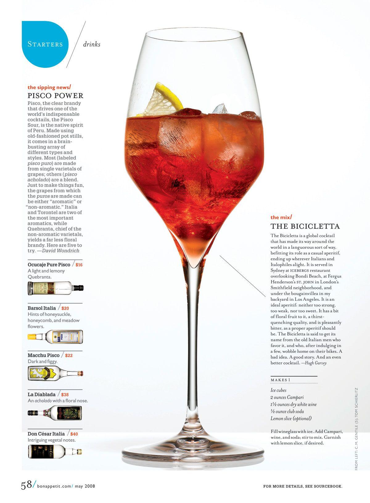 B3032889078d0c72283487333c74aaf0 Jpg 1200 1631 Magazine Layout Design Wine Design Wellness Design