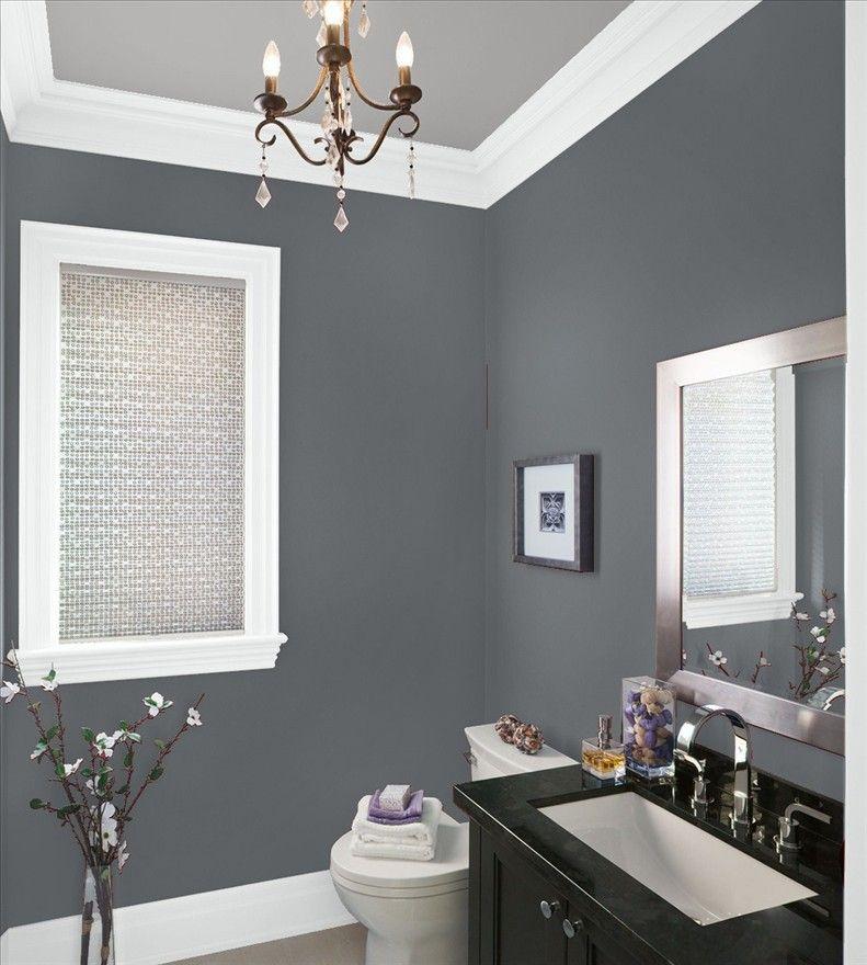 Best Find Your Color Bedroom Paint Colors Bathroom Paint 400 x 300