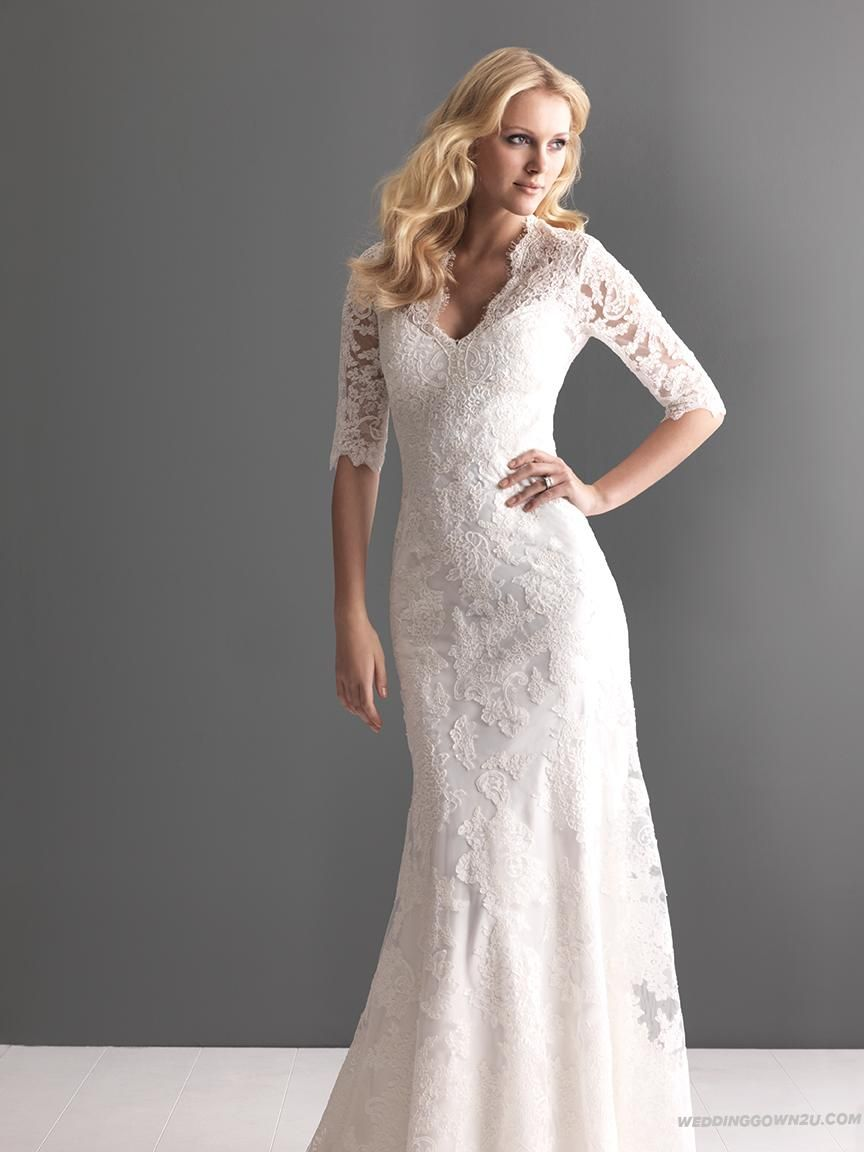 Discount allure wedding dresses style wedding dresses with