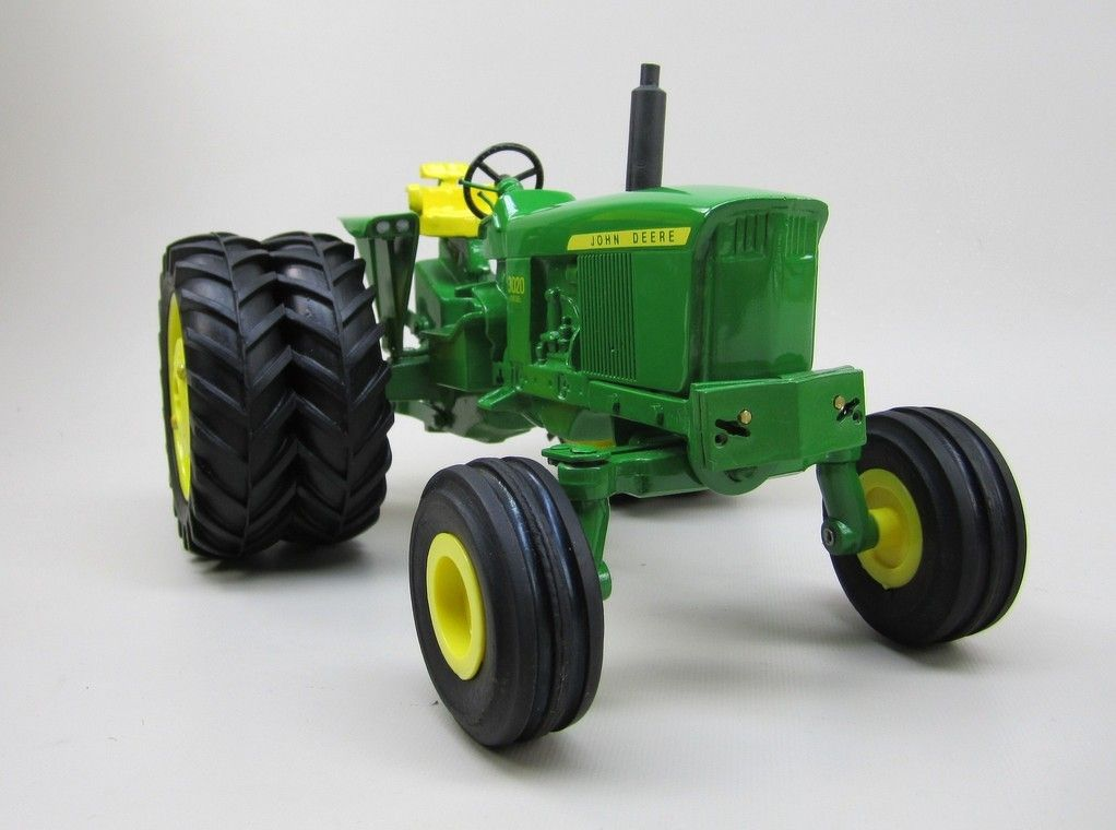 1/16 scale Farm toys, Tractors, Rc tractors