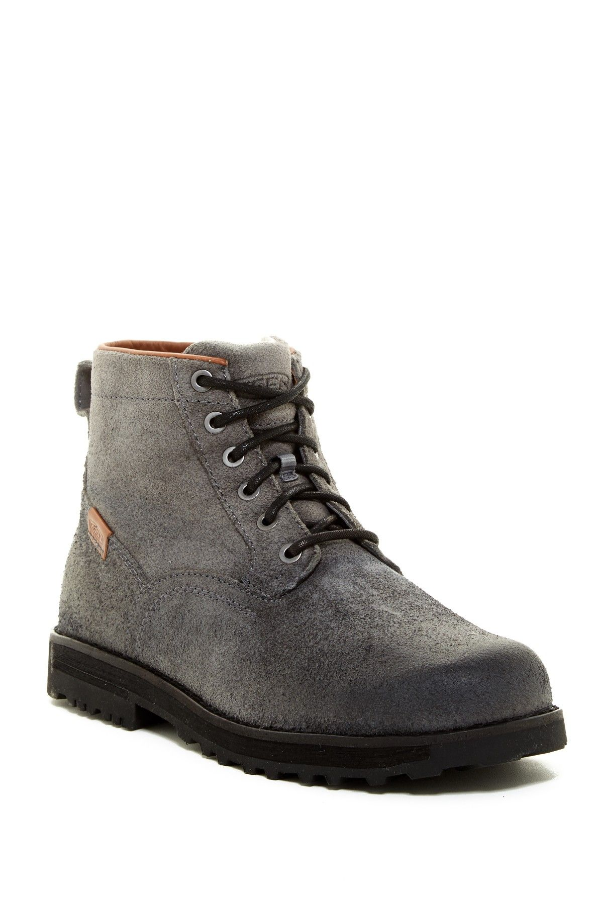 The 59 Boot Boots, Hiking boots, Nordstrom