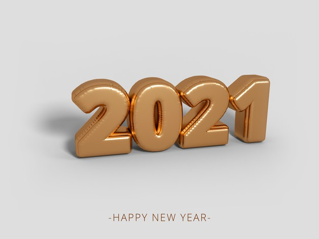 Happy New Year 2021 Wallpapers In 2020 Happy New Year Wishes New Year Wishes Happy New Year Greetings