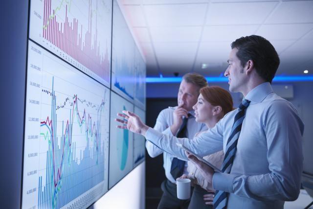 Market Research Analyst Job Description: Salary, Skills, & More | Online  marketing campaign, Business intelligence, Marketing plan
