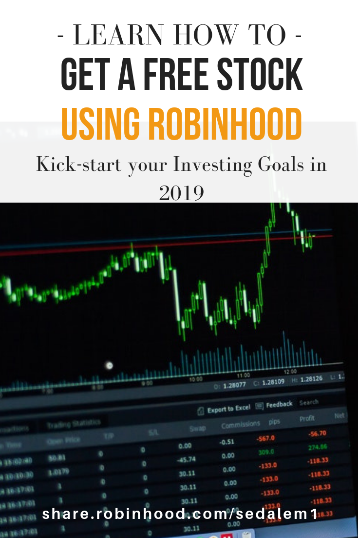 Are You A Beginner Investor Looking To Learn How To Trade Stocks