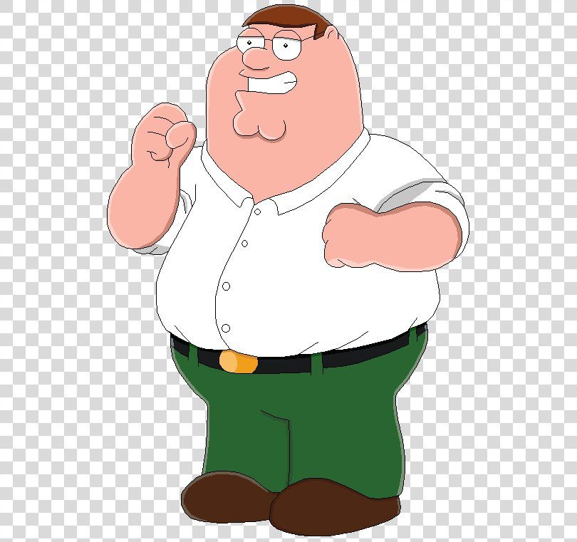 Peter Griffin Chris Griffin Brian Griffin Stewie Griffin Glenn Quagmire Family Guy Brian Png Watercolor Cartoon Fl Peter Griffin Stewie Griffin Family Guy