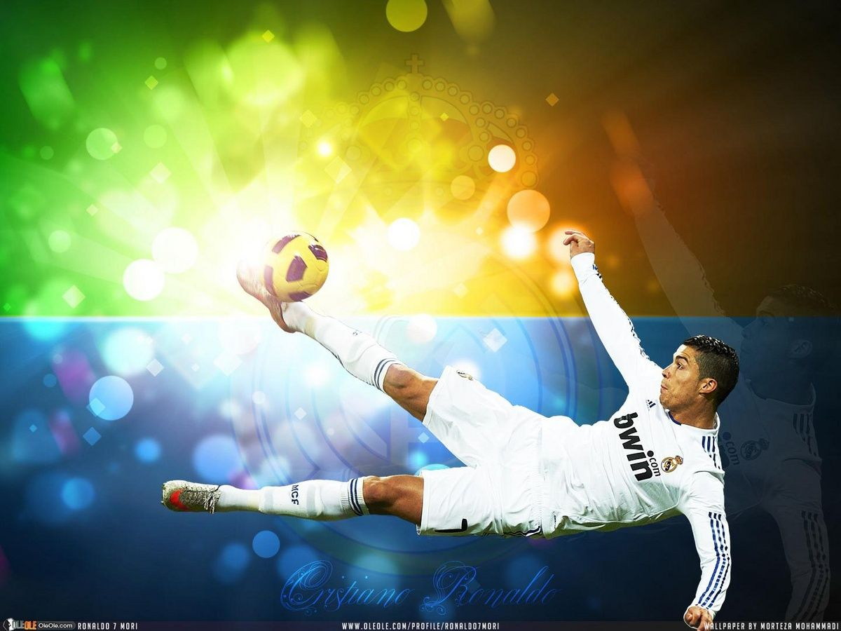 The Best In The Business Cristiano Ronaldo Cristiano Ronaldo Wallpapers Ronaldo Wallpapers