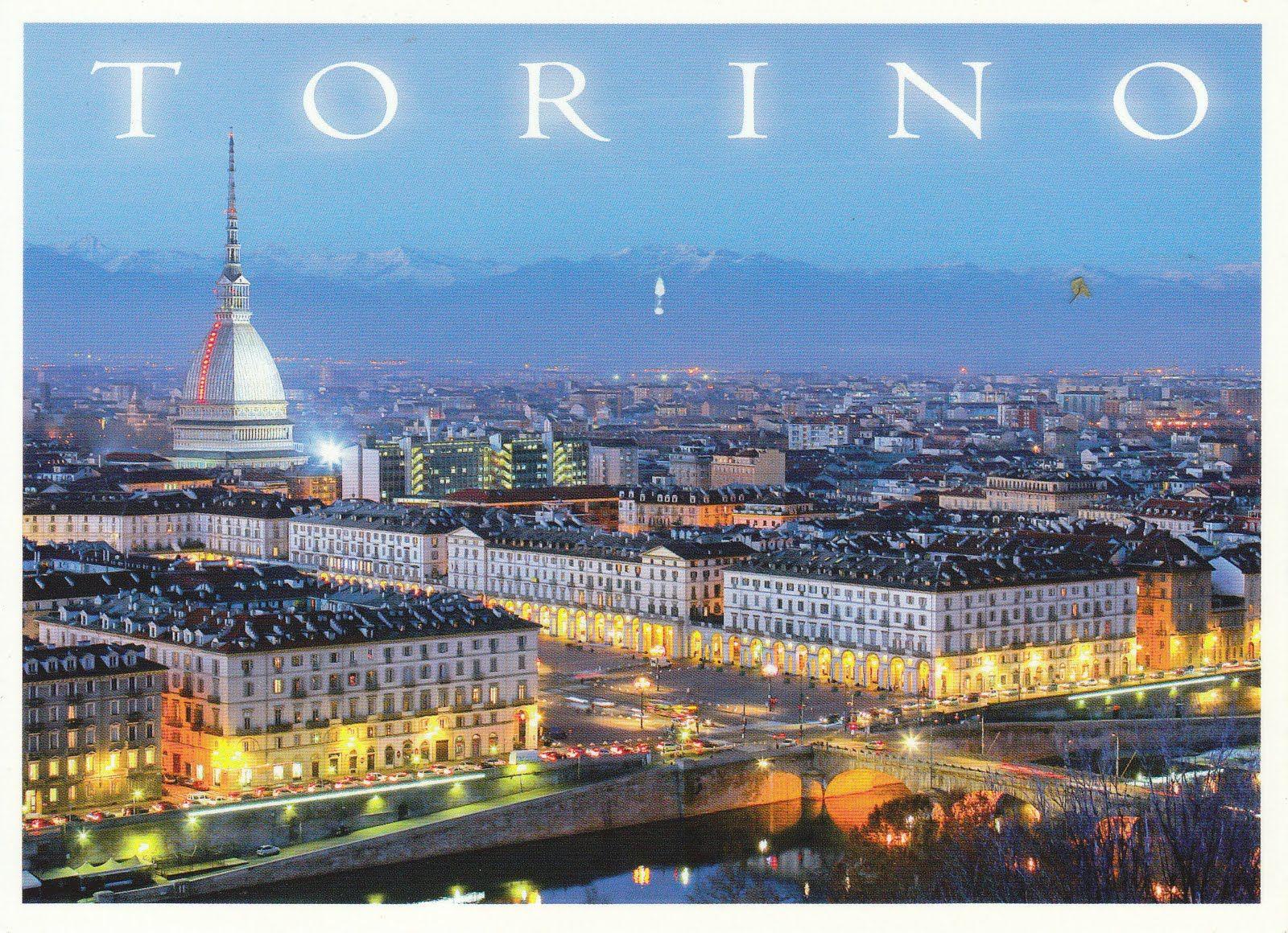 Italy Italia Torino Italy Italia Paris Skyline