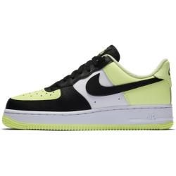 Nike Air Force 1'07 Damenschuh - Grün Nike in 2020 | Leder ...