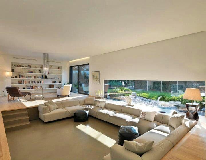 Niveauverschil In Huis : Niveauverschil home decor in house room home