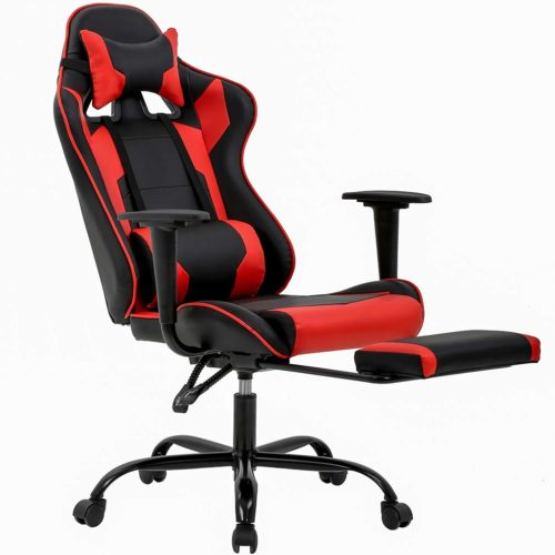 Best Cheap Gaming Chairs In 2020 Reviews Gaming Chair Chair