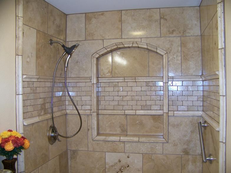 Shower Renovation Ideas   Google Search