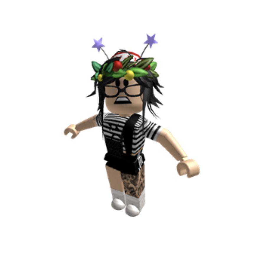 Btsamodemais Cool Avatars Roblox Roblox Roblox Shirt