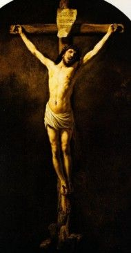 Papa Francisco: Beijar a cruz e agradecer | Secretariado Nacional da Pastoral da Cultura