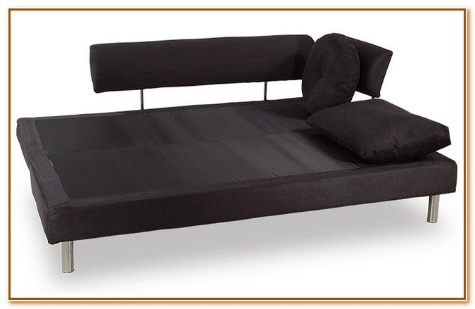 Astounding Modern Sofa Beds Melbourne Best Sofas Design Ideas Caraccident5 Cool Chair Designs And Ideas Caraccident5Info