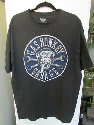 Mens XXL Gas Monkey Garage Faux Stitched Patch Tool Logo XXL T-Shirt    #fashion #clothing #shoes #accessories #mensclothing #shirts (ebay link) #gasmonkeygarage Mens XXL Gas Monkey Garage Faux Stitched Patch Tool Logo XXL T-Shirt    #fashion #clothing #shoes #accessories #mensclothing #shirts (ebay link) #gasmonkeygarage Mens XXL Gas Monkey Garage Faux Stitched Patch Tool Logo XXL T-Shirt    #fashion #clothing #shoes #accessories #mensclothing #shirts (ebay link) #gasmonkeygarage Mens XXL Gas M #gasmonkeygarage