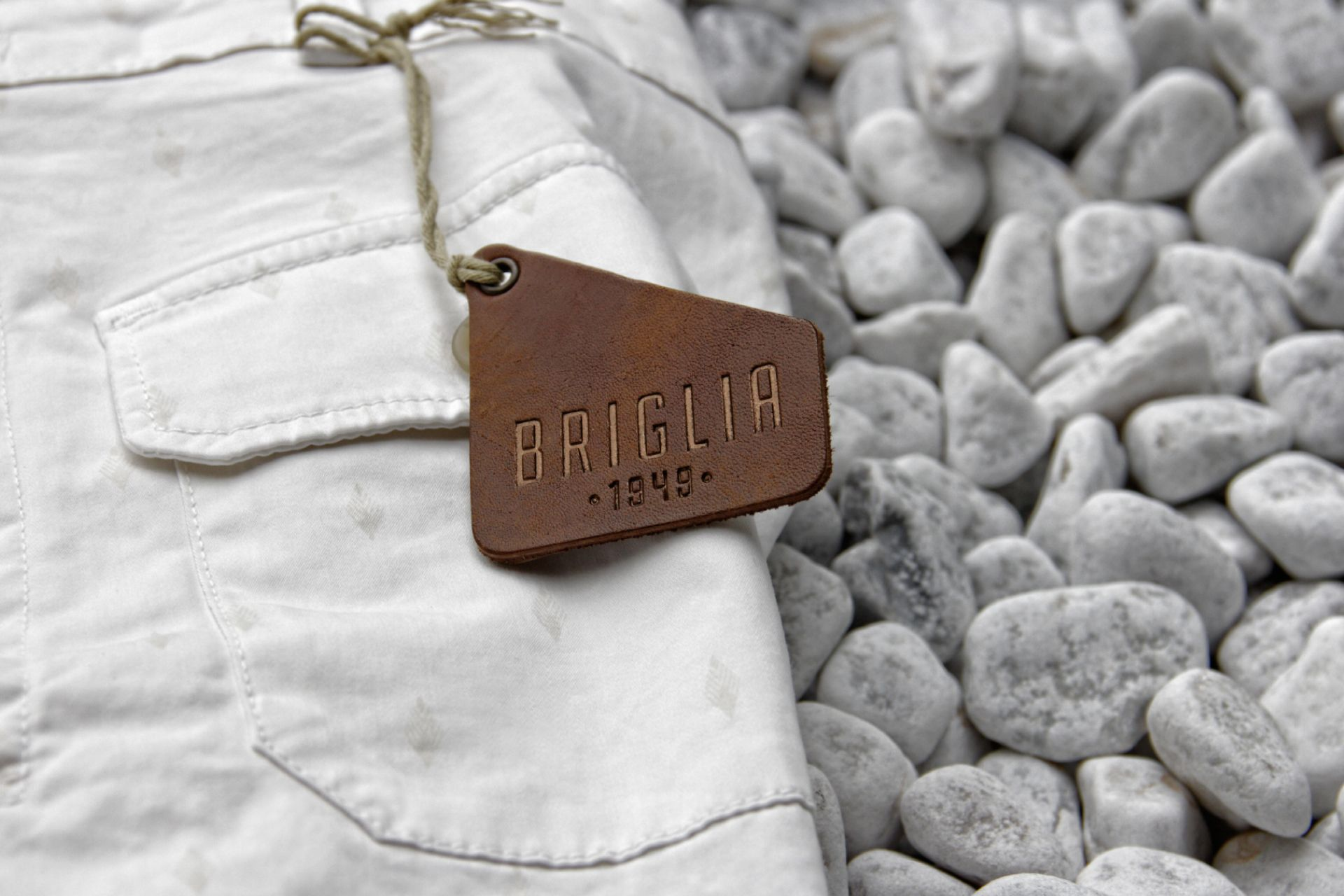 """""""No #Detail in too small. It's all about the Details""""  Briglia 1949 - The Gentleman's Choice."""