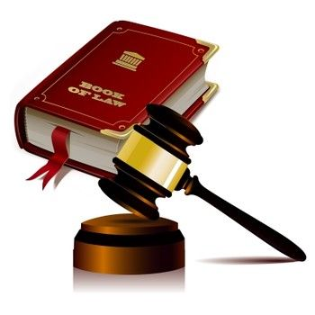 14 Career Articles For Paralegals And Legal Assistants Paralegal Divorce Law Dui Lawyer
