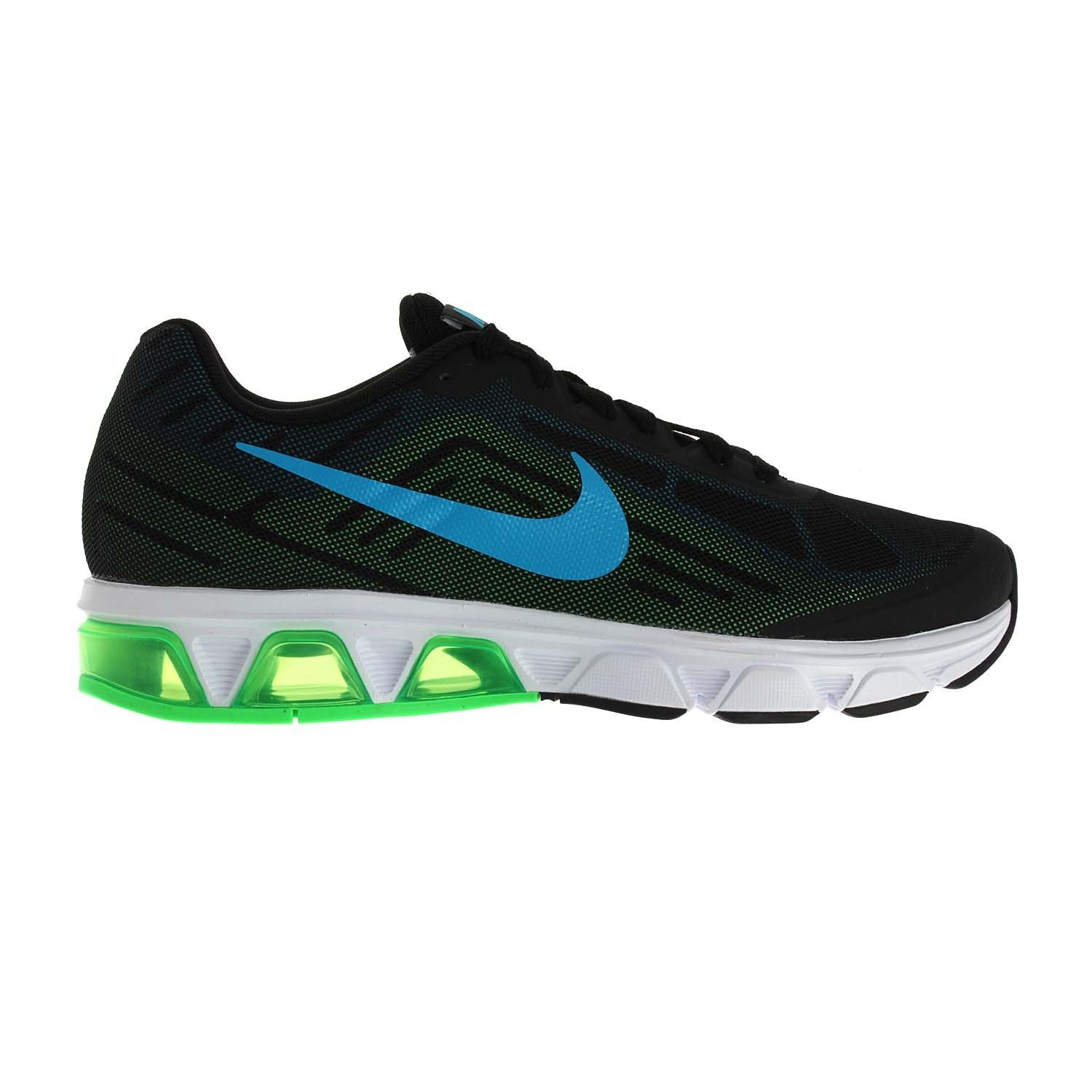 Nike Air Max Boldspeed (654898-007)