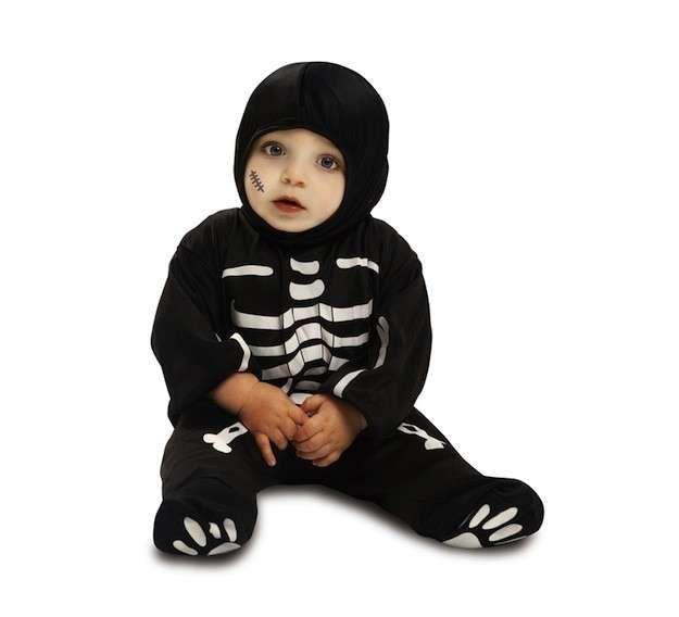 Disfraces de Halloween para bebés fotos de los disfraces - Disfraz - trajes de halloween para bebes