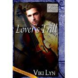 Lover's Trill (More Love Notes) (Kindle Edition)By Viki Lyn