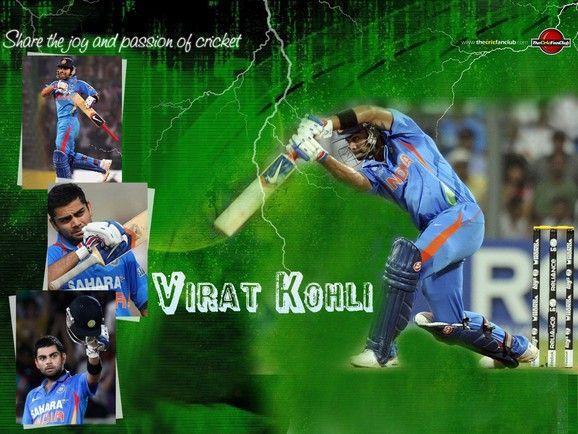 Virat Kohli Photos Download Virat Kohli Indian Cricketer