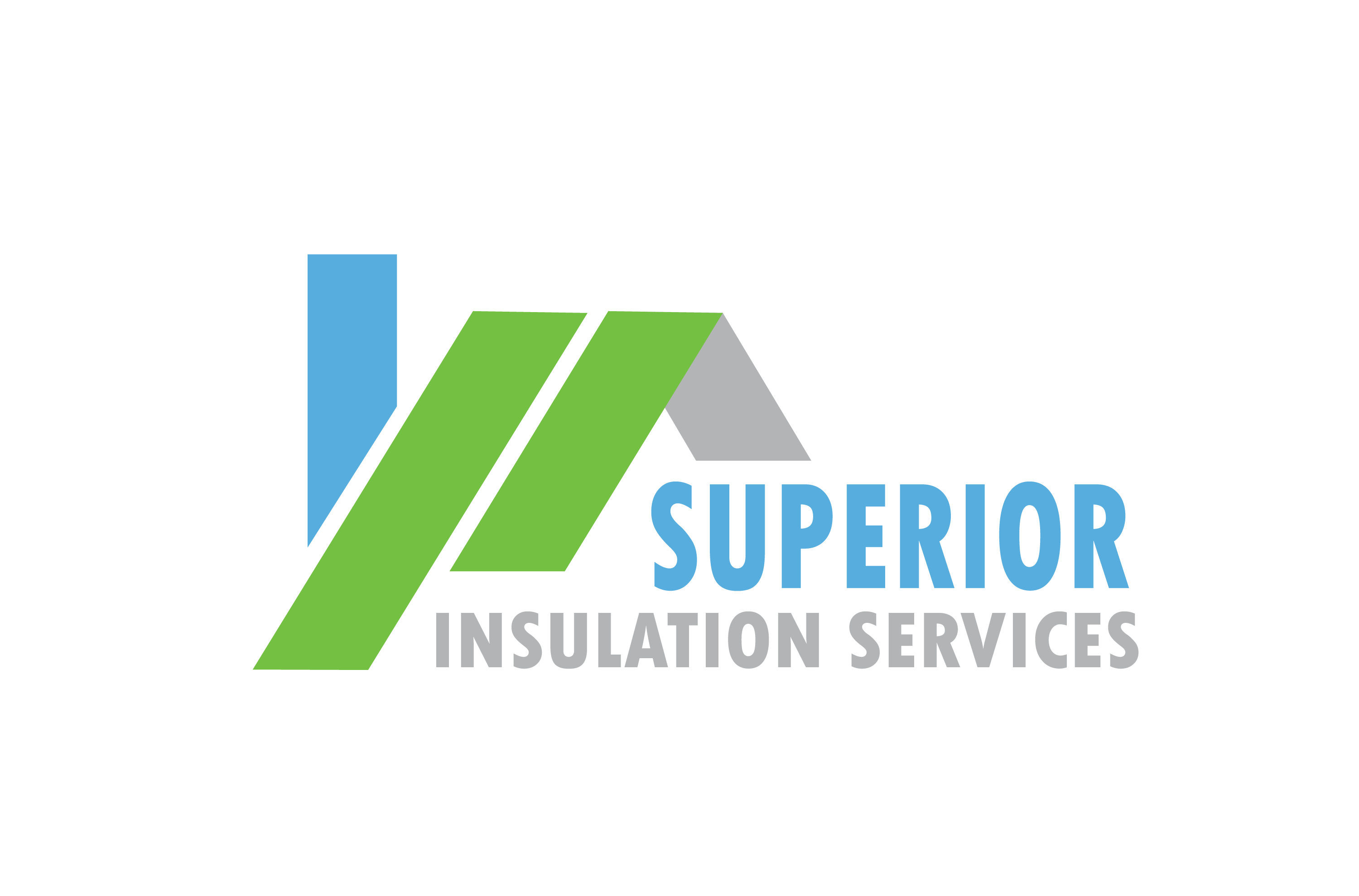 Why Choose Superior Spray Foam Insulation Services Roofing Roofing Contractors Commercial Roofing