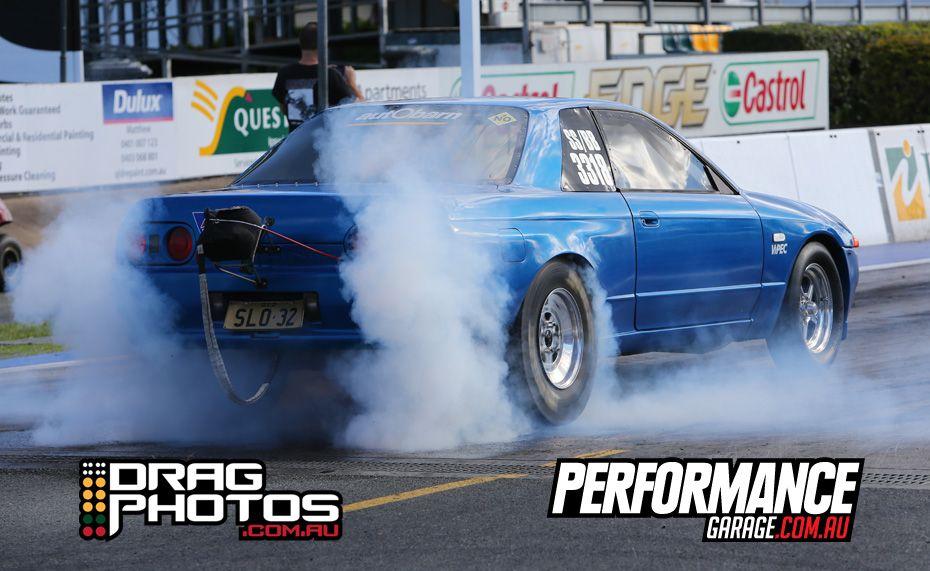 JAMBO TESTING EXCLUSIVE | Performance Garage – V8, HI-TECH, MUSCLE, IMPORT, HOTROD, EXOTIC, RACE, CUSTOM