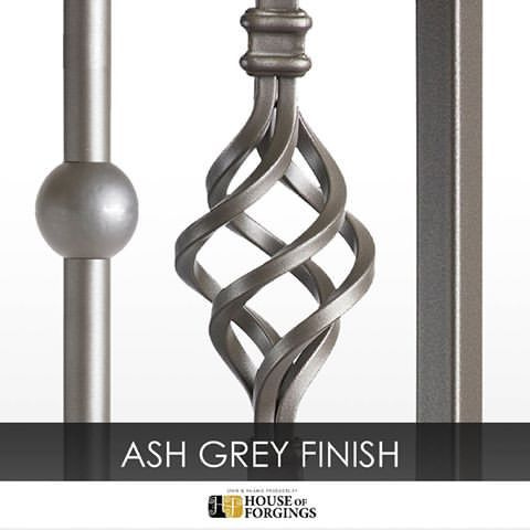 Best Image Result For House Of Forgings Aalto Ash Gray With 400 x 300