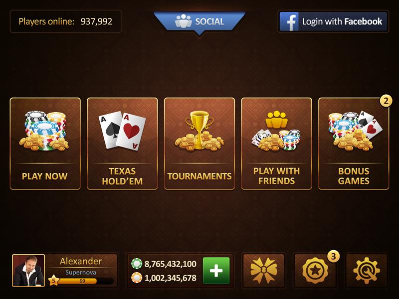 new zar online casino