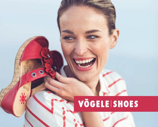 Die 14 Besten Bilder Von Komfortschuhe Trendy Shoes Women S Und Chf