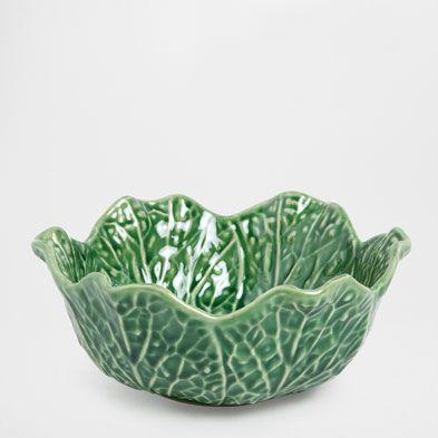 Bowls - Tafel | Zara Home Netherlands