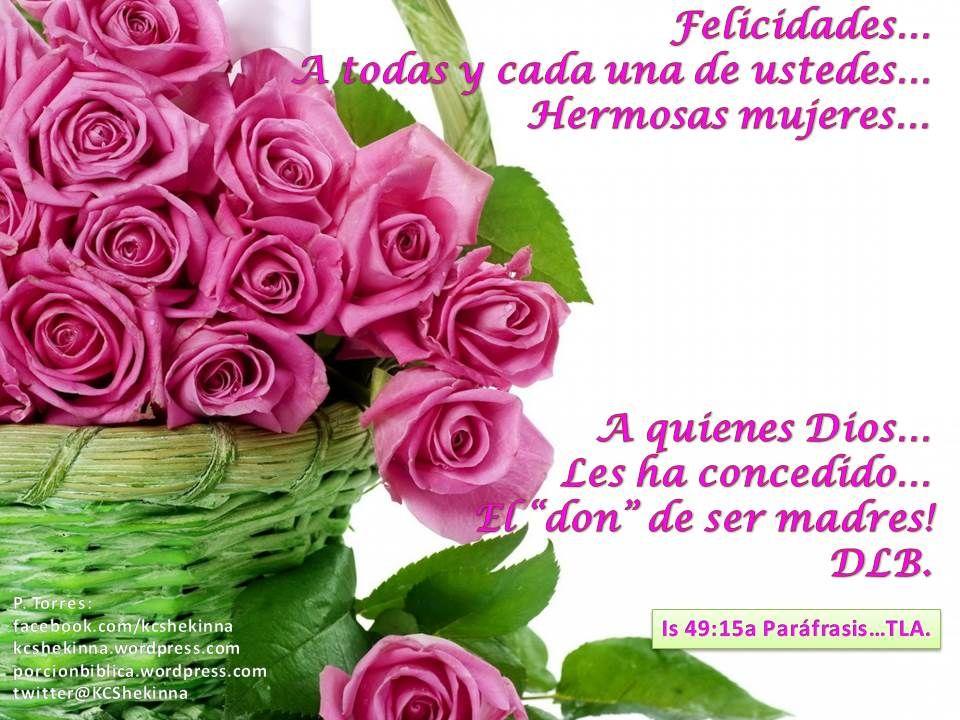 10 De Mayo Dia De Las Madres Dia De Las Madres Mensaje Del Dia De La Madre Feliz Dia De La Madre