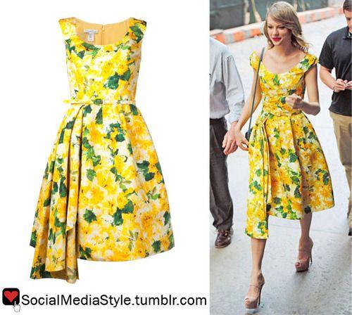 2016 Bohemia Style Flower Pattern Halter Beach Long Dress Yellow