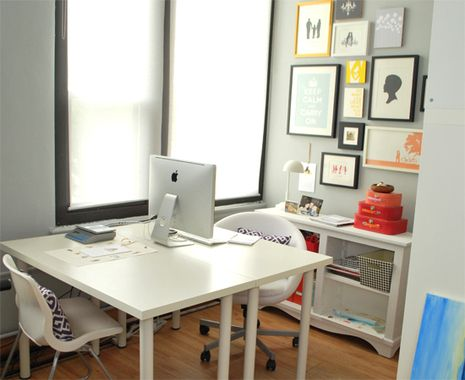 Sedie Sme ~ 32 best small office spaces images on pinterest desks home