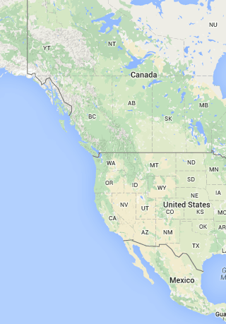 Portland, OR, USA to Fargo, ND, USA - Google Maps   Travel ...