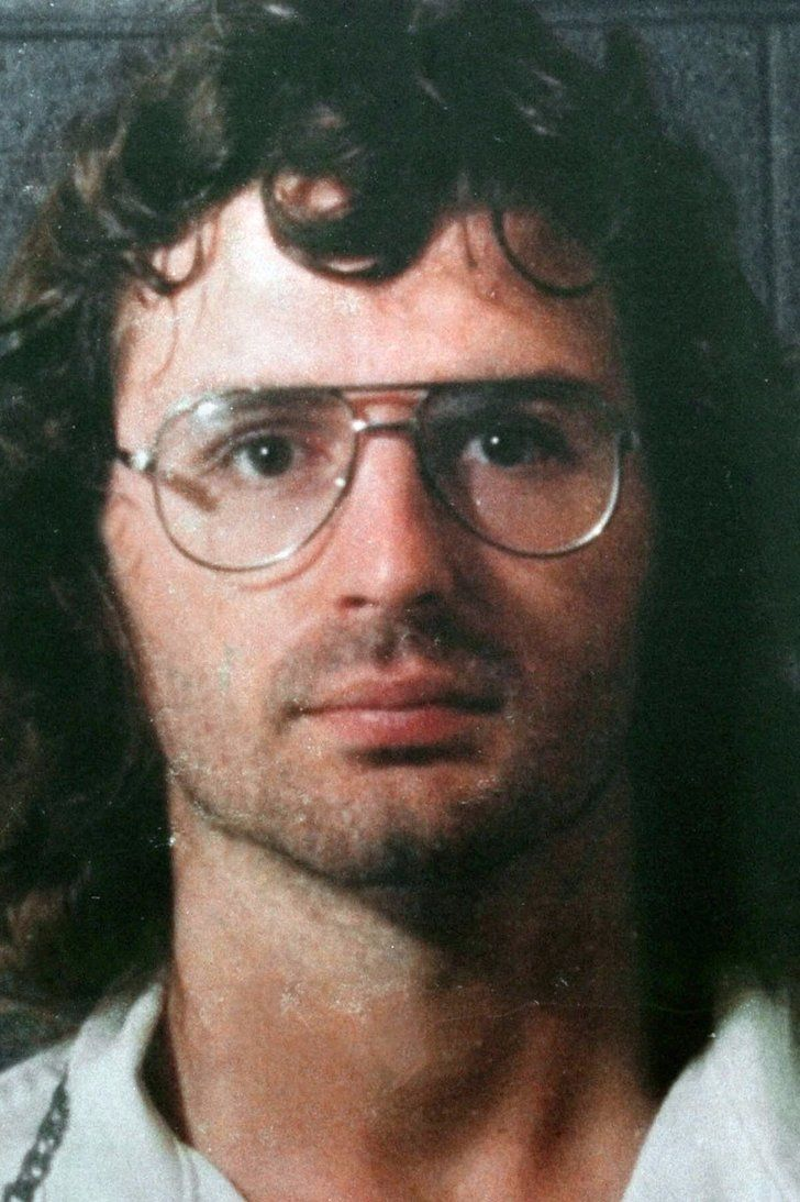 The True Story Of David Koresh And The Branch Davidians Will