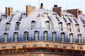 Best Résultat De Recherche D Images Pour Weathered Zinc Roof 400 x 300