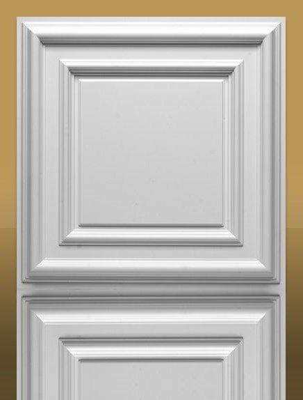 Panel ścienny F30 Ideas For The House By Marta Robson Pinterest