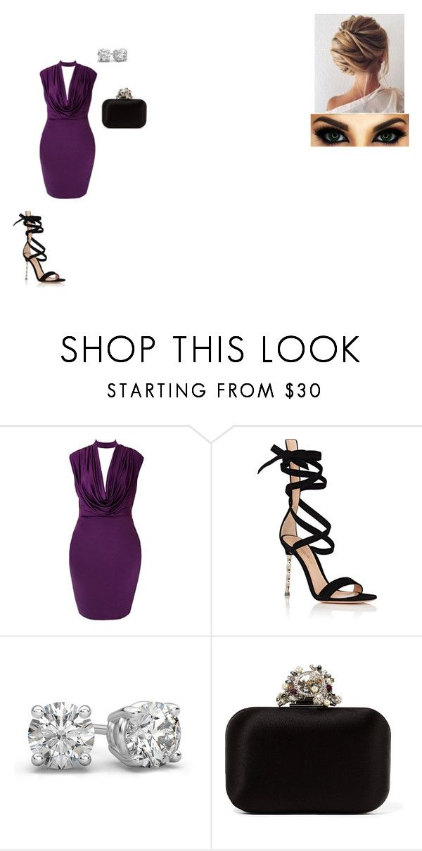"""Untitled #600"" by pandababy-1 ❤ liked on Polyvore featuring Gianvito Rossi, Jimmy Choo and chokerdress"