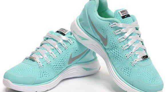 fa6ee53c70e5 Nike LunarGlide 4+ love these!