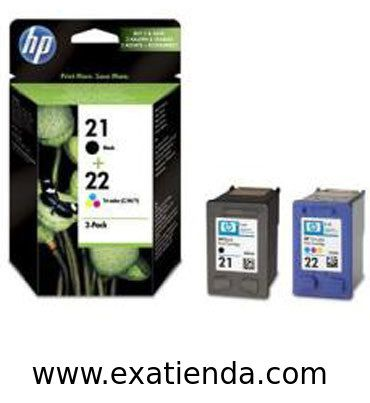 Pin De Exabyte Informatica Www Exabyteinformatica Com En