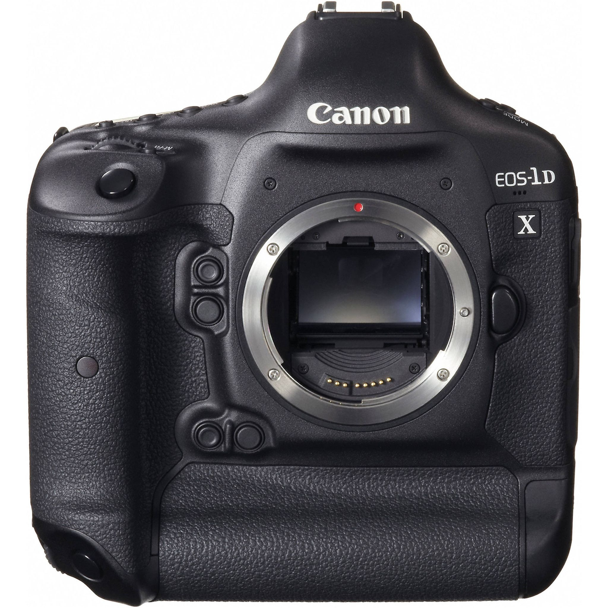 Canon Eos 1dx Body Only Ca5253b002 The Ultimate Eos Canon Has Brought The Best Of The Eos 1d Series Of Digital Came Canon Dslr Digital Slr Canon Dslr Camera