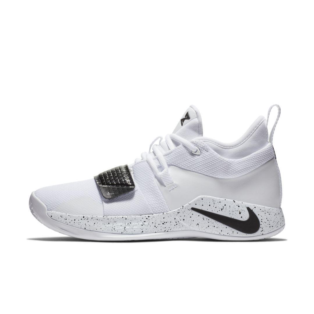 PG 2.5 TB Basketball Shoe. Nike.com in
