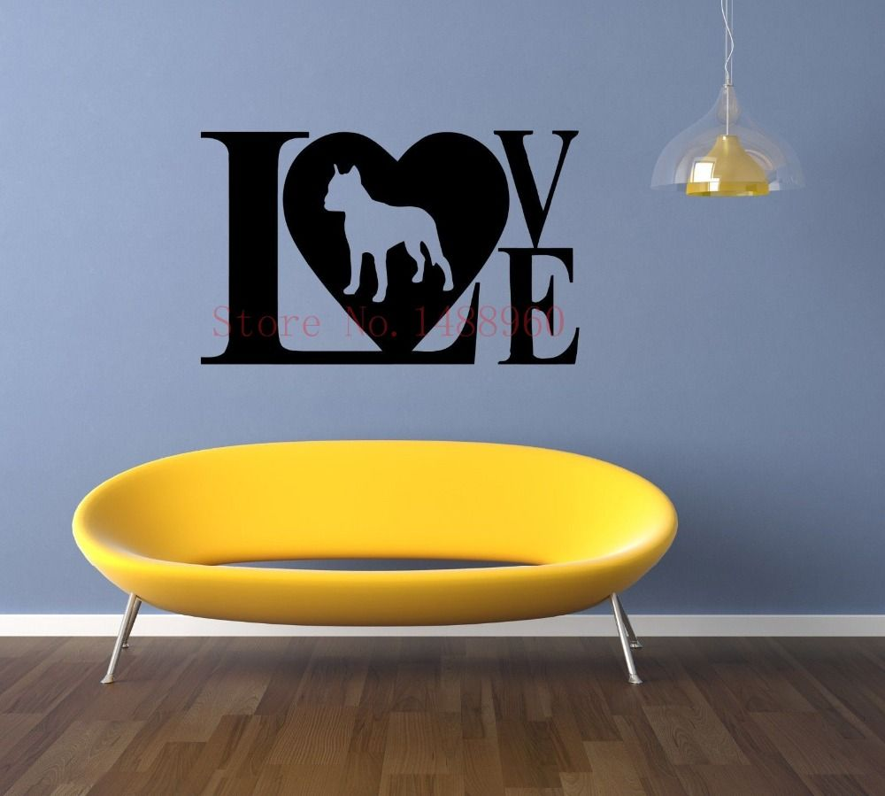 Beautiful Boutique Wall Art Pictures Inspiration - The Wall Art ...