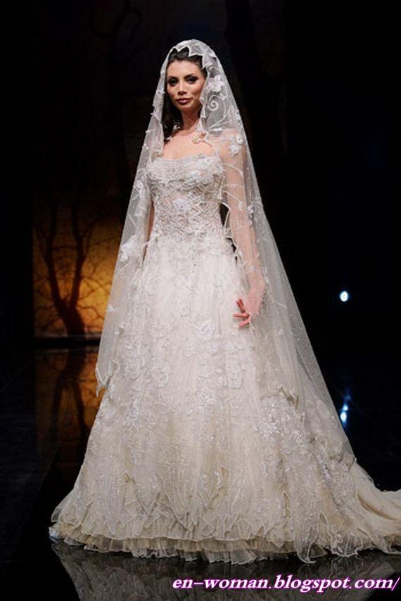 Image Result For Italian Wedding Dresses Style Wedding Vestidos