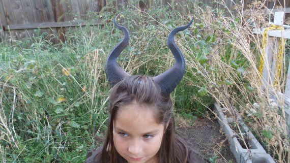 BEST SELLING Classic Young Maleficent di MudpiesandMajesty su Etsy