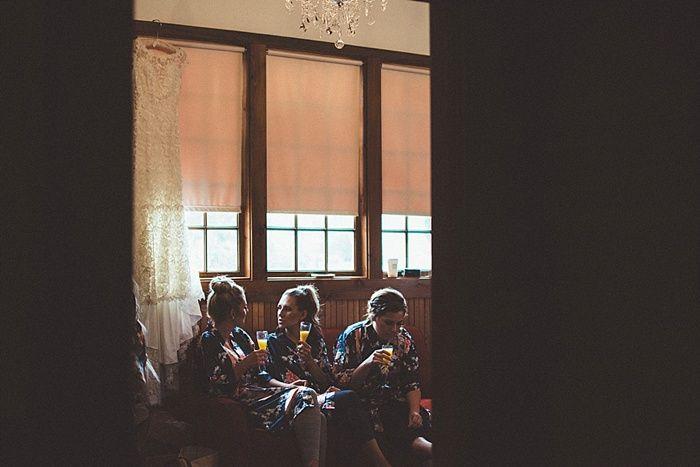 JOSH & HAILEY, wedding photography, outdoor wedding, Idaho weddings, bride, groom, bridals